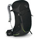 Osprey M's Stratos 26 Black